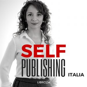 self publishing italia