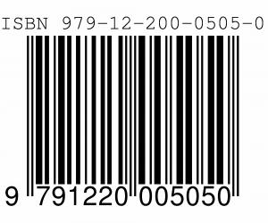 amazon codice libro