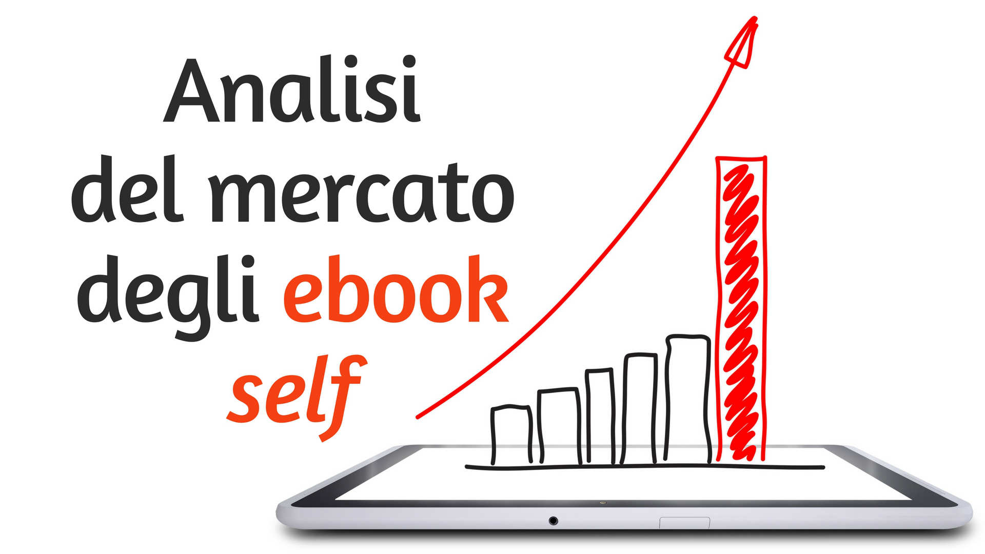 mercato ebook