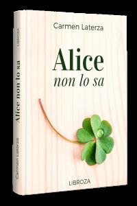 Alice_6x9_mockup