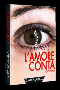 LAmore COnta_6x9_mockup